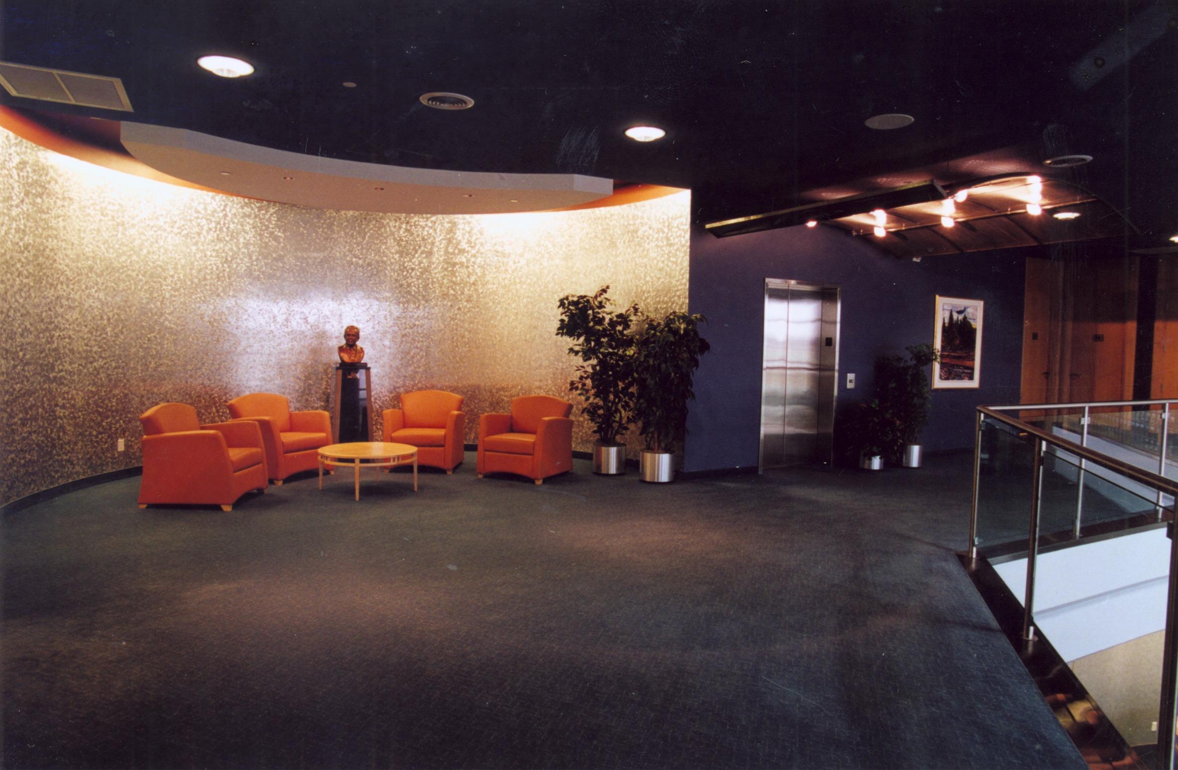 small - Valiant Upper Lobby 2