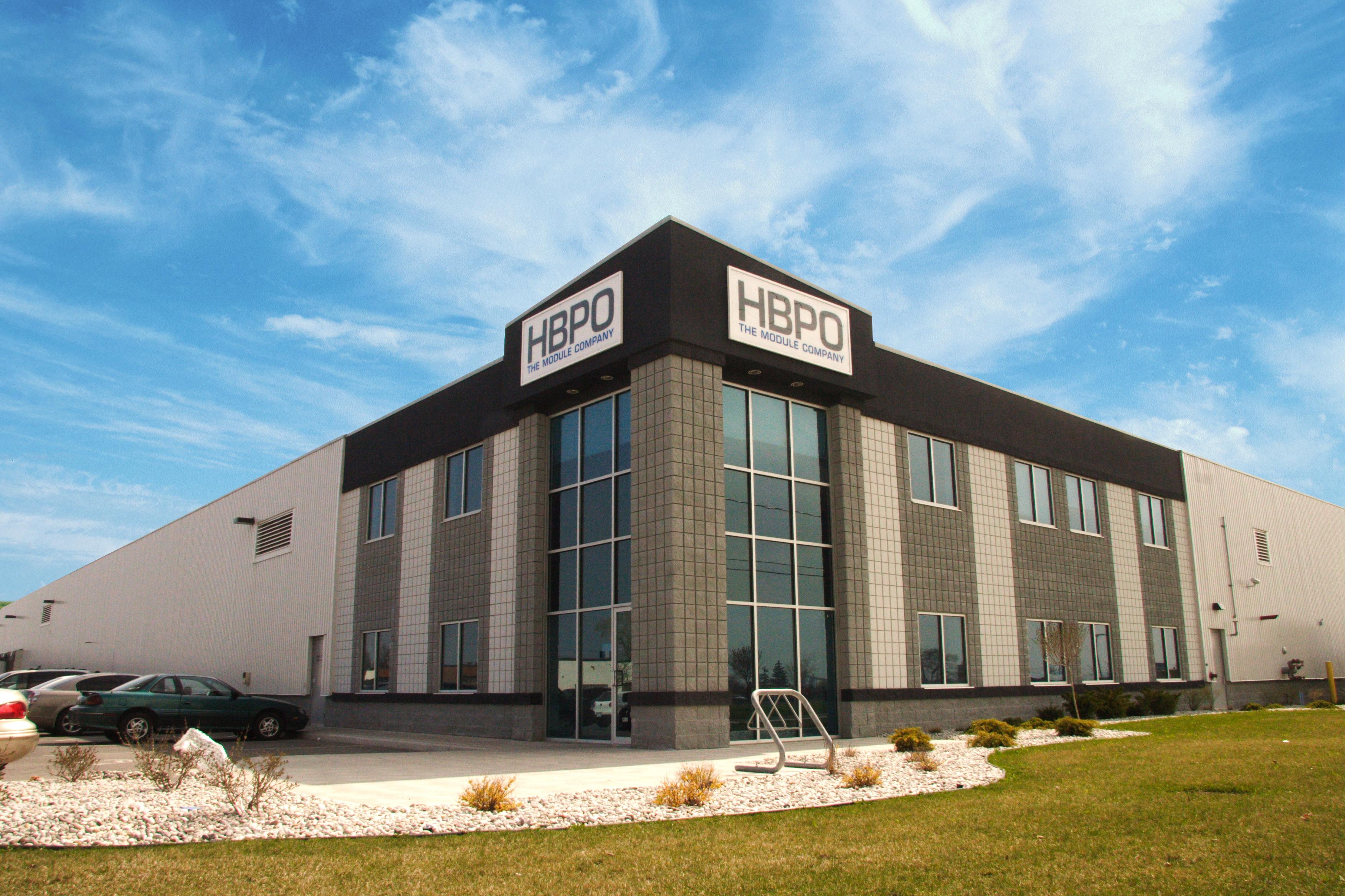 ROS08-HBPO59