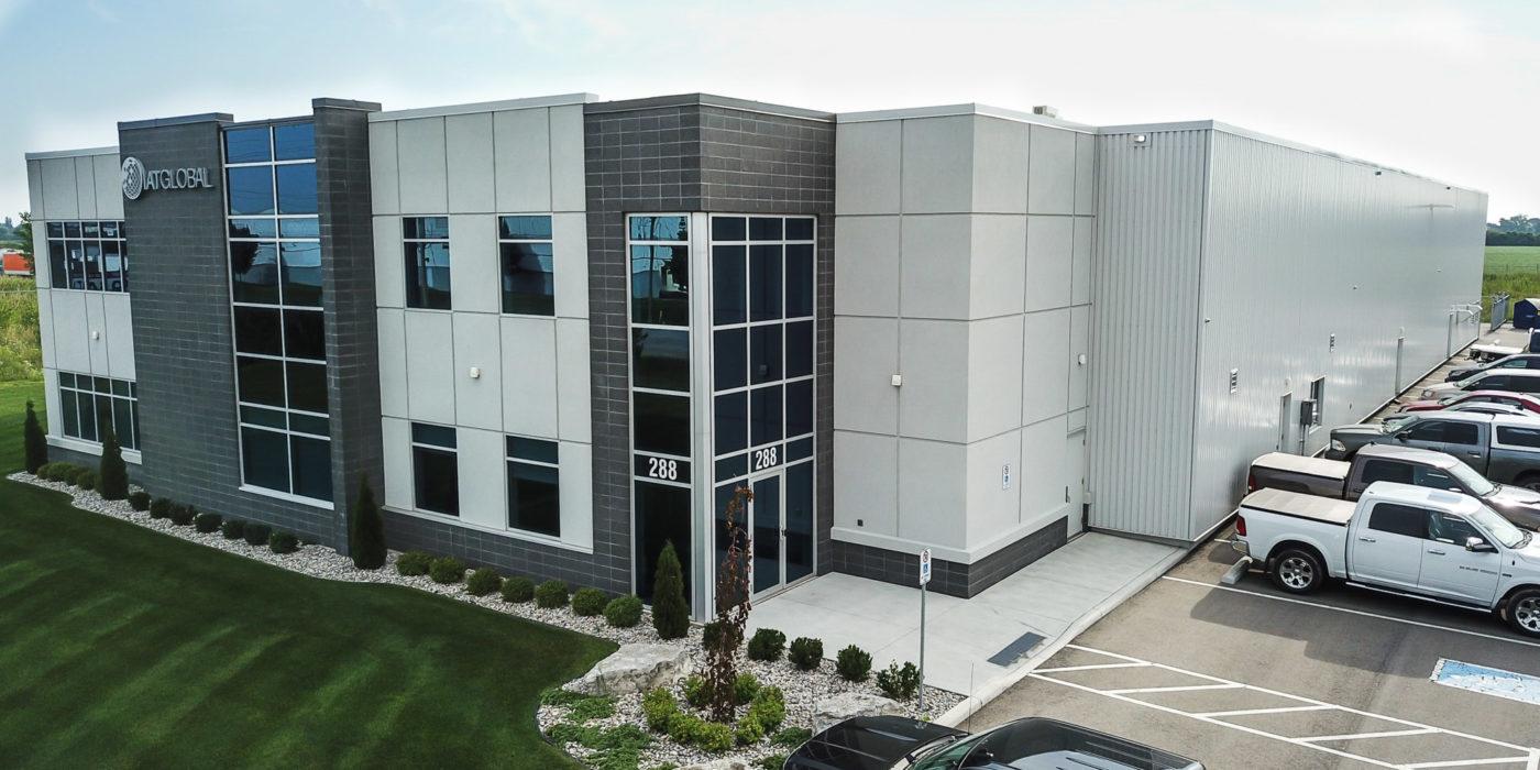 9.-Windsor-IAT_Windsor_Facility_023-1400x700