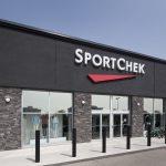 Sportchek view 6
