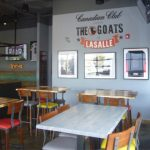 rosat-group-goat-tap-and-eatery-4