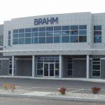 rosati-group-brahm-industries-inc-manufacturing