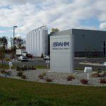 rosati-group-brahm-industries-inc-manufacturing-3