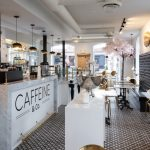 rosati-group-caffeine-and-co-cafe-and-bakery