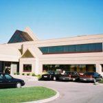 rosati-group-caps-canada-manufacturing-office-facility