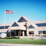 rosati-group-caps-canada-manufacturing-office-facility-4