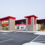 rosati-group-countryside-home-hardware