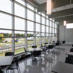 rosati-group-leamington-district-high-school-5