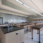 rosati-group-leamington-district-high-school-7