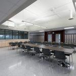 rosati-group-leamington-district-high-school-8