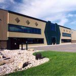 rosati-group-logistics-centre