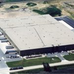 rosati-group-logistics-centre-4