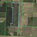 rosati-group-manning-rd-155-acres
