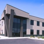 rosati-group-manufacturing-facility-3