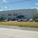 rosati-group-tds-automotive-logistics-centre-2