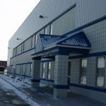 rosati-group-tds-automotive-logistics-centre-3