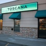 rosati-group-toscana-restaurant-renovations