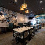 rosati-group-toscana-restaurant-renovations-2