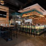 rosati-group-toscana-restaurant-renovations-3