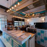 rosati-group-toscana-restaurant-renovations-4
