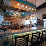 rosati-group-toscana-restaurant-renovations-5