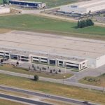 rosati-group-valiant-headquarters-and-manufacturing-5