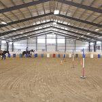 rosati-group-windsor-essex-therapeutic-riding-association-2